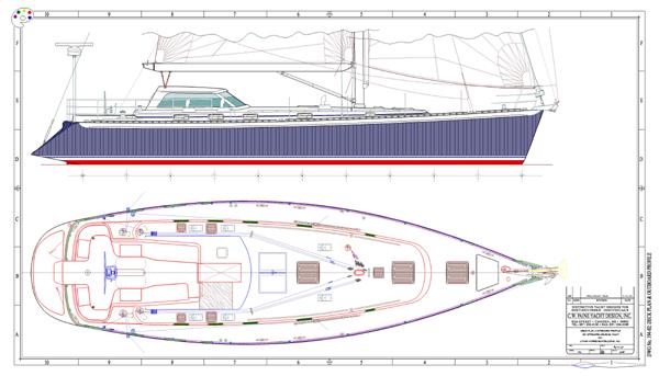 lm-55-deck-planblog.jpg
