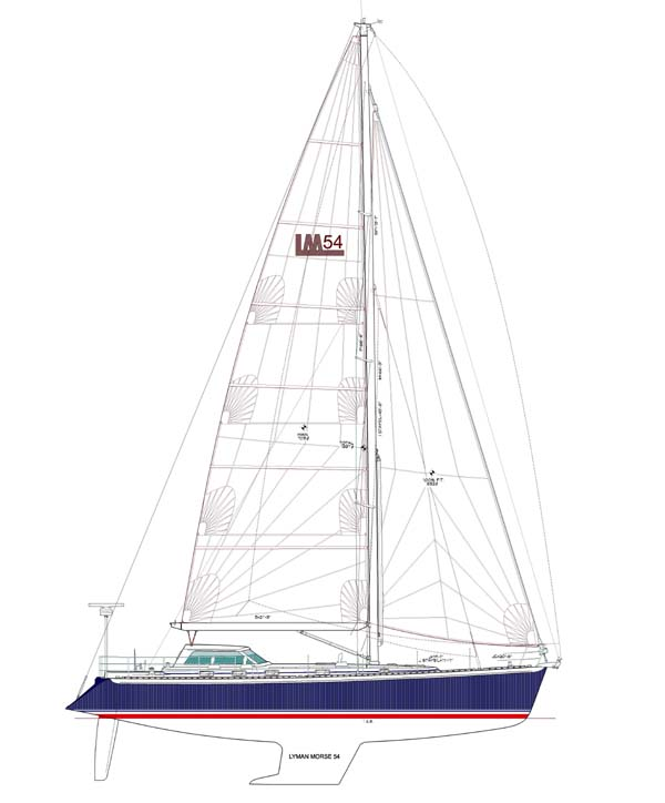 lm-55-sail-plan-no-borderblog.jpg
