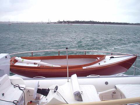 on-boat-deck.jpg