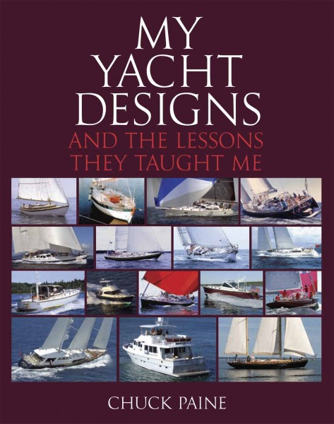 BOOK myyachtdesigns 250