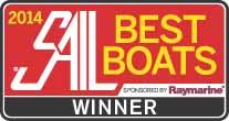 BestBoats2014-winner copy
