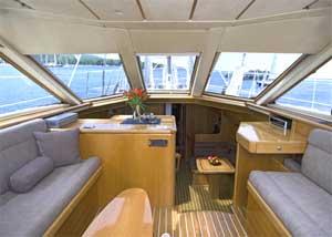 Chuck Paine Associates Yacht Design Inc Camden Maine