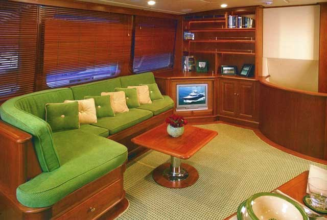 boat interior design ideas lovely boat interior design ideas 7